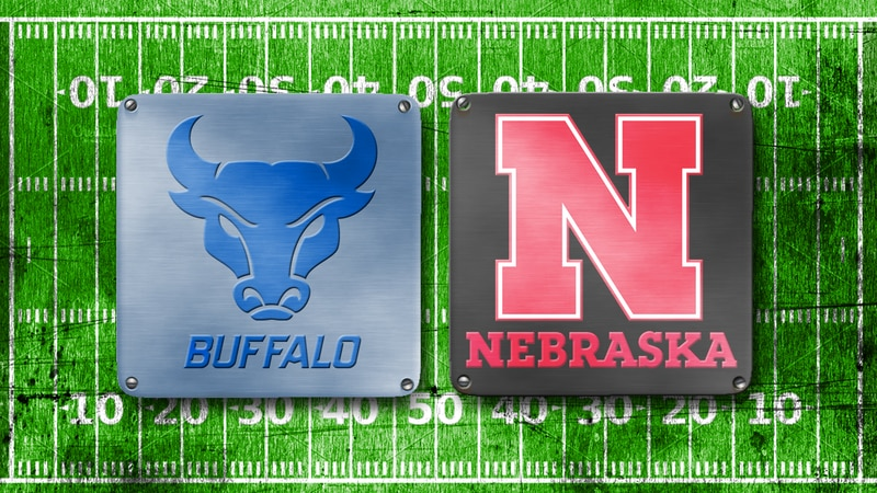 According to UNL, a donor purchased the remaining 1,000 tickets so the University could bring...