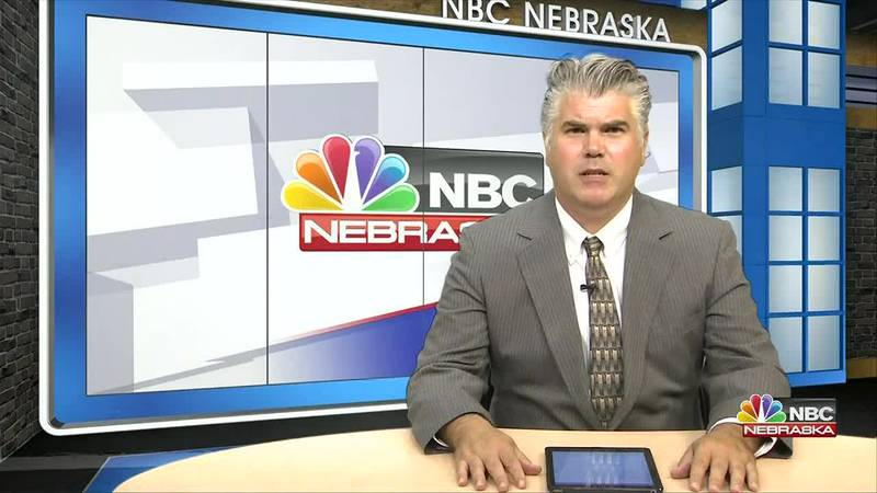 Nebraska Chief Medical Officer to visit Scotts Bluff County.