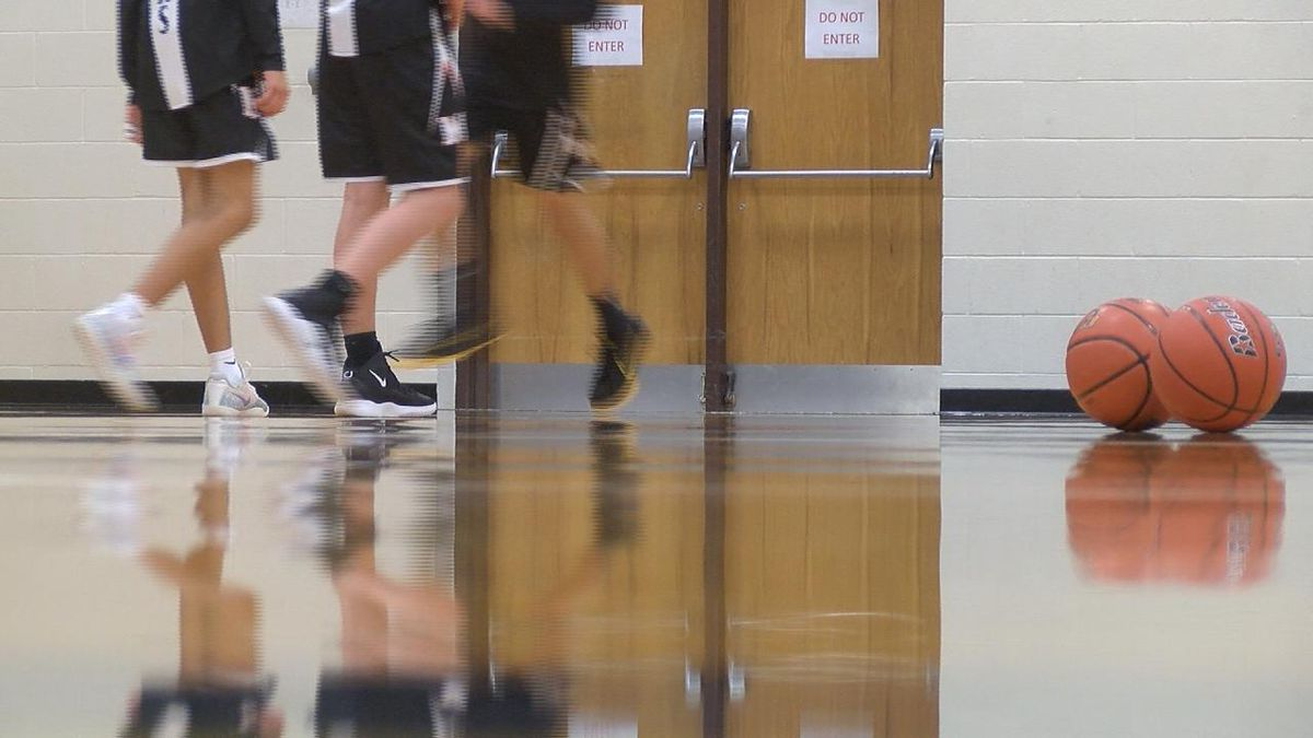 Several local teams pick up wins on Saturday in high school basketball.
