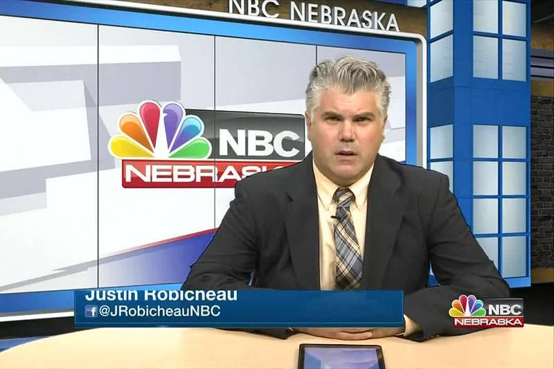 NBC Nebraska News at Ten - VOD - clipped version