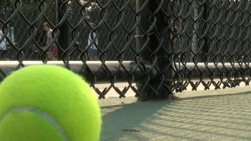 Bearcats end the 2020 season with a strong finish at the Class B State Boys Tennis Tournament...