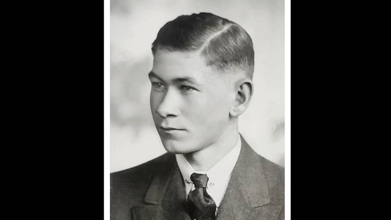 The remains of Army Pvt. Lyle Reab have been identified. He was killed in Germany during WWII.
