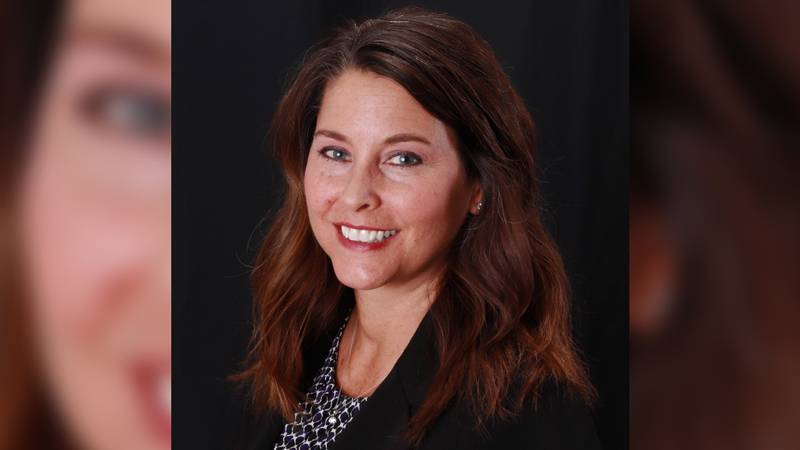 Girl Scouts Spirit of Nebraska announced on Friday that Sarah Waldman will become the council's...