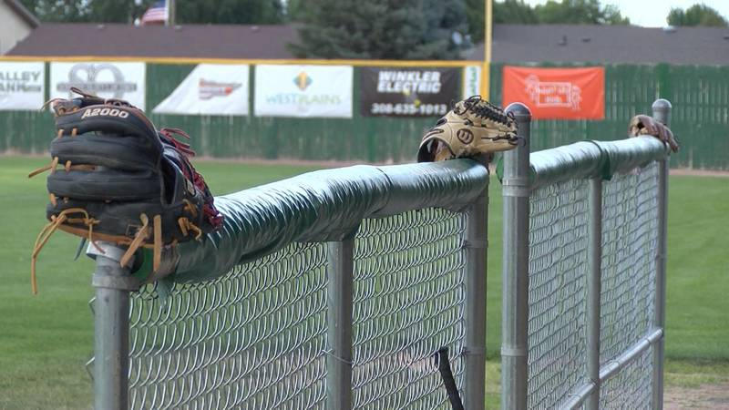 Several local teams in postseason Legion Baseball action