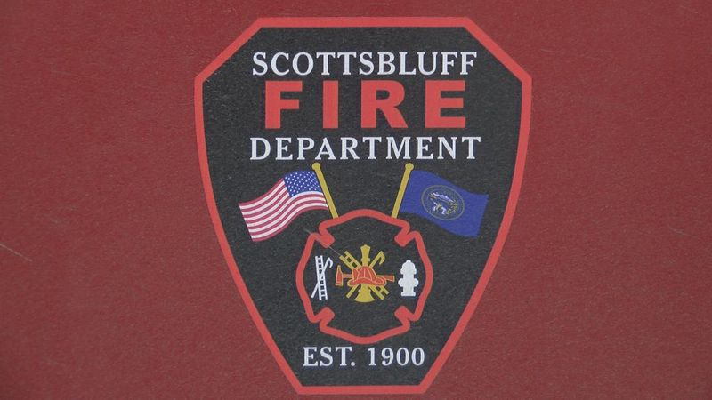 City of Scottsbluff allows for fireworks this New Year's Eve