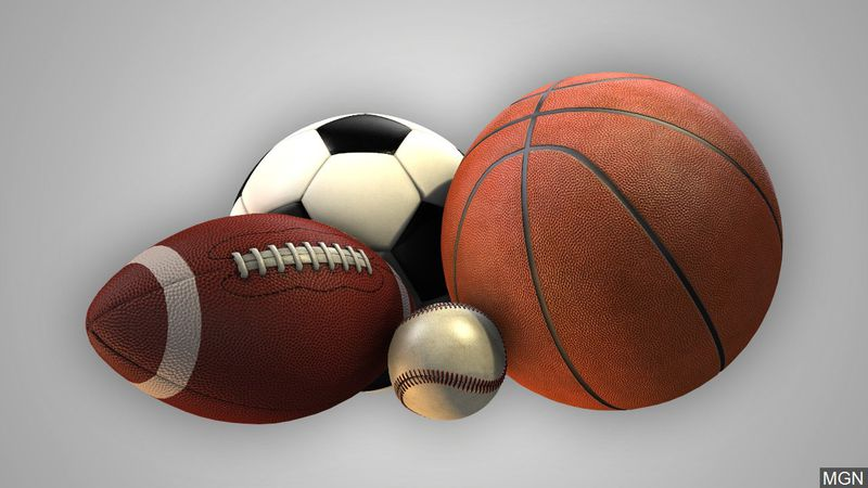 Local student athletes recognized for stellar seasons in fall sports by the Western Conference.