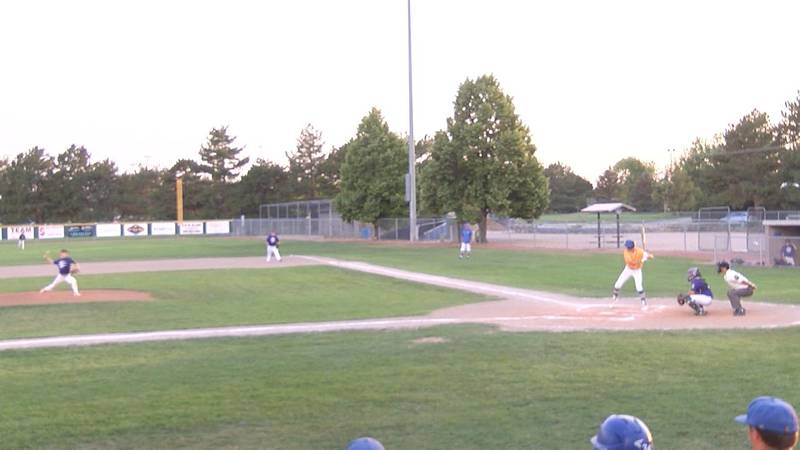 Several local teams pick up wins on Wednesday including Gering and Chadron.
