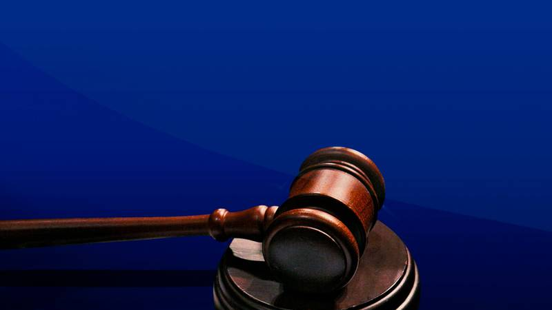 A jury Friday cleared a Phelps County deputy of domestic charges.