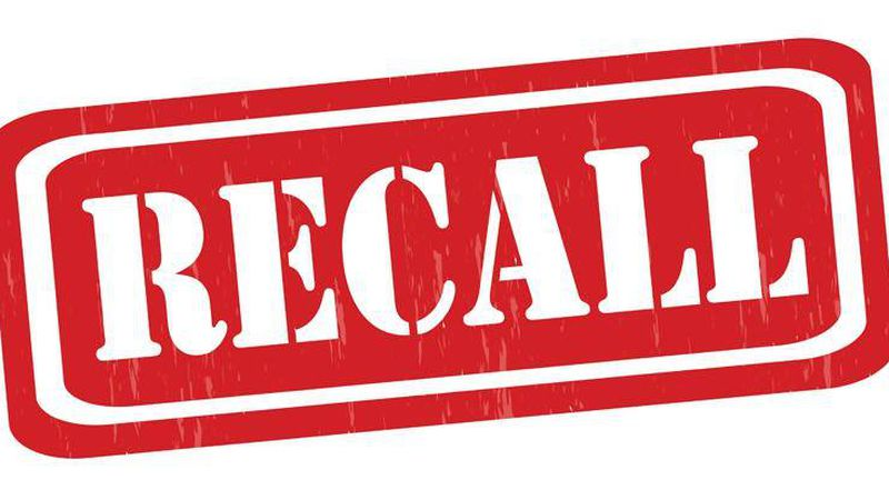 The FDA announced an expanded recall for the drug Metformin, which is used to help control...
