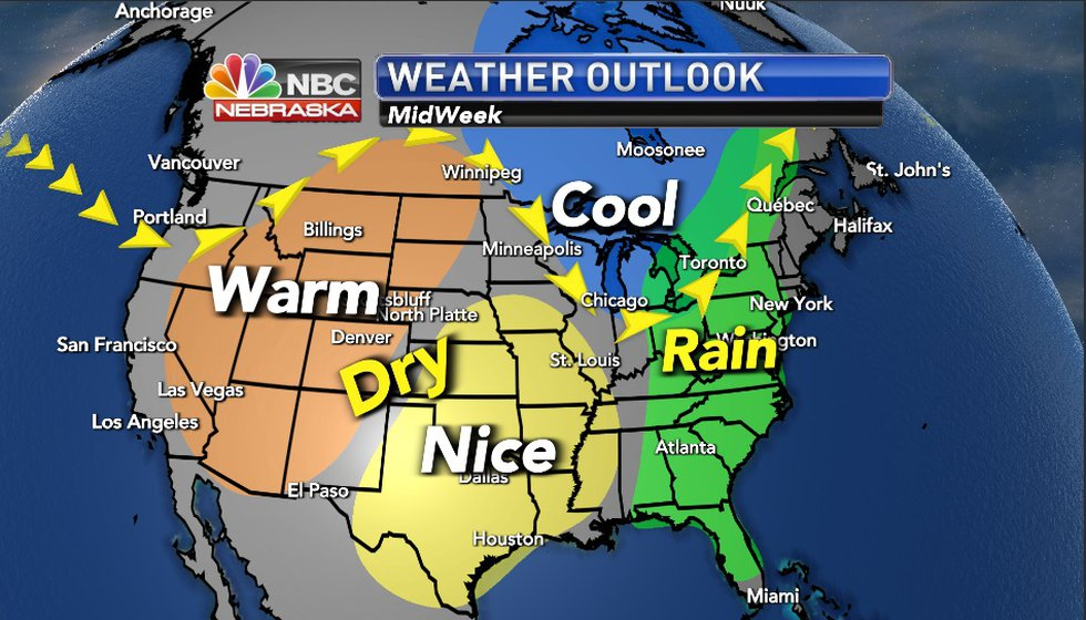 KNOP WEATHER STORY 9-22-2021