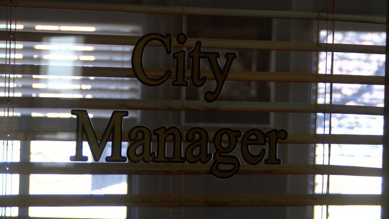 Alliance starts all over in their search for a new City Manager