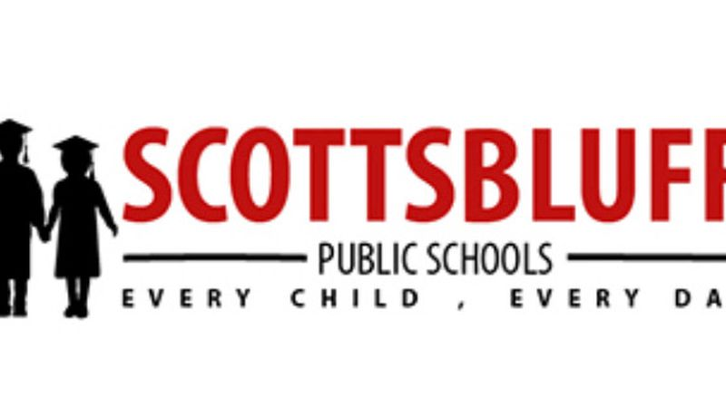 A Scottsbluff Public Schools survey reveals parents are split on whether schools should...