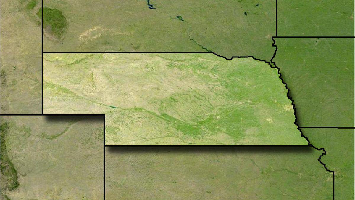 Nebraska Generic AP