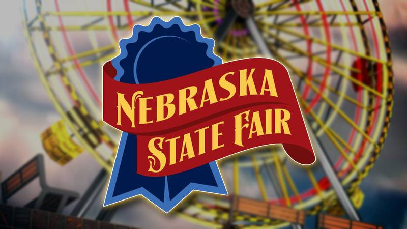 A state audit of the Nebraska State Fair revealed that at least one former fair official may...