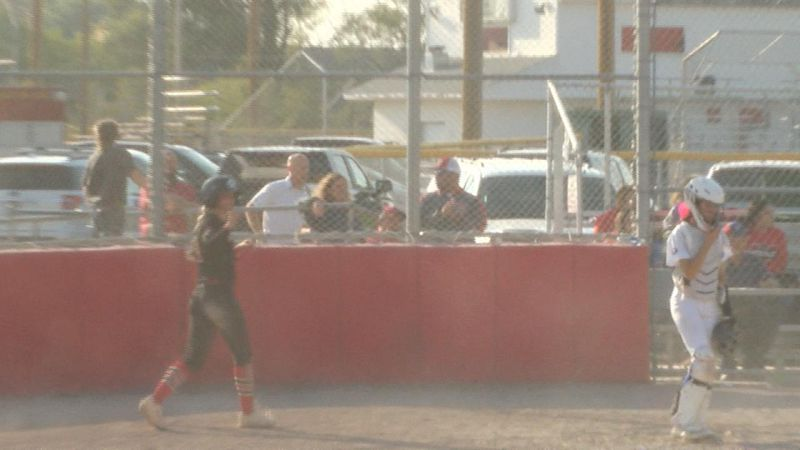 Scottsbluff moves into sub-district finals with 2-0 Monday.