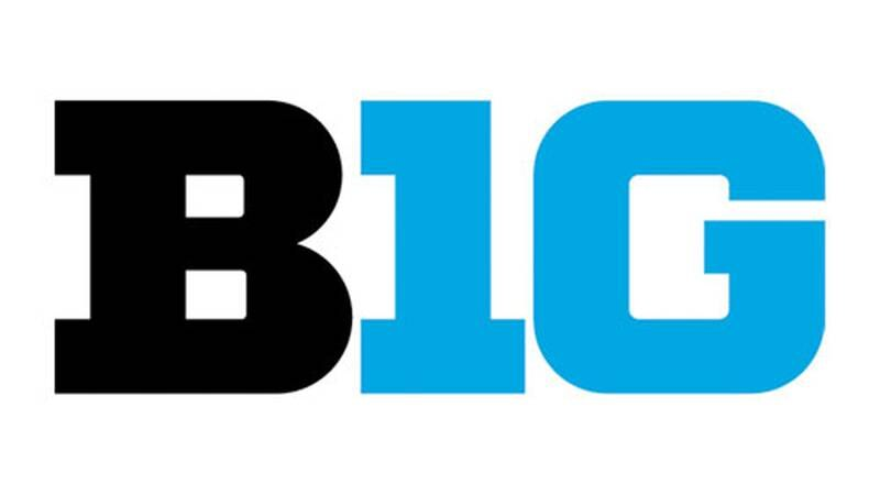 The Big Ten has decided to postpone its fall sports seasons for 2020
