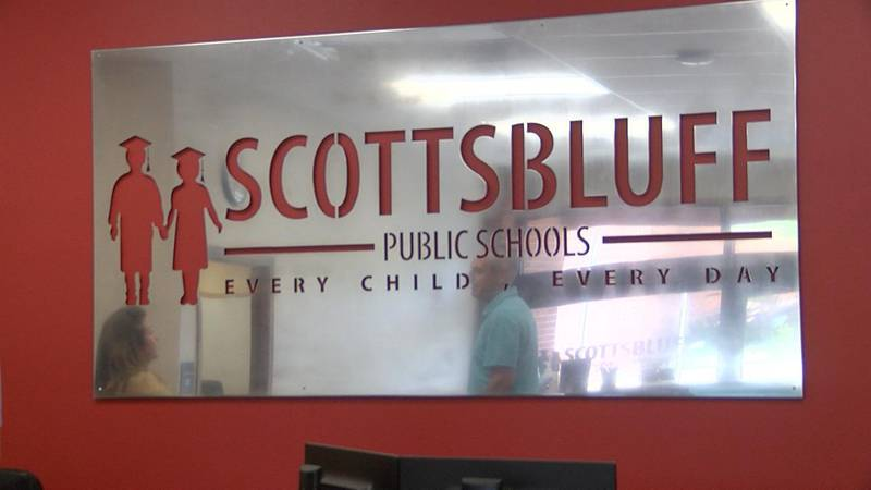 Roosevelt Elementary School to start August 23